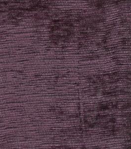 H186-07 Purple