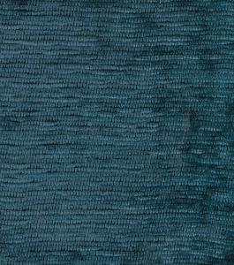 H186-08 Sea Blue