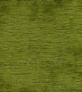 H186-09 Green