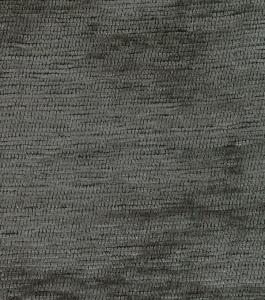 H186-11 Grey
