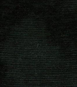 H186-12 Black
