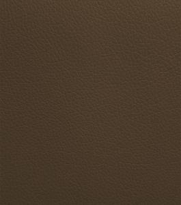 Brown-3663