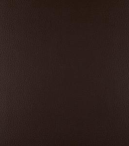 Bitter Chocolate – Brown