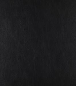 Casco Carbon Black