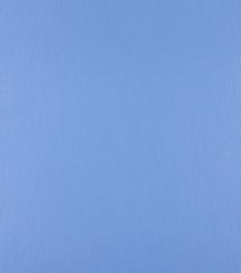 Casco Electric Blue