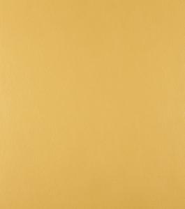 Casco Gentle Yellow