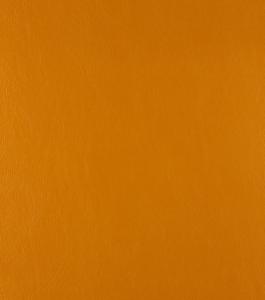 Casco Mango – Orange