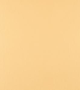 Casco Oatmeal – Cream