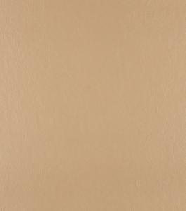 Casco Seashell – Cream