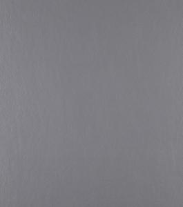 Casco Smokey Grey