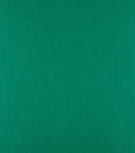 Casco Sublte Green