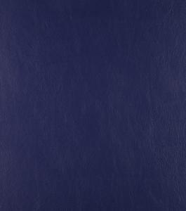 Casco Twilight (Blue)