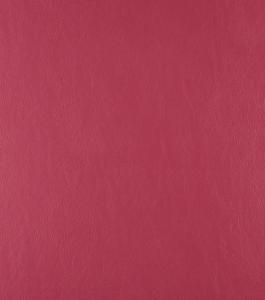 Casco Wild Cherry – Pink