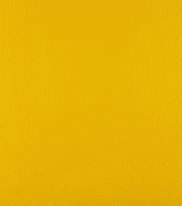 Colonel Mustard – Yellow