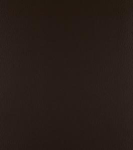 Dark Oak – Brown