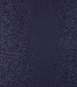Deep Sea – Blue