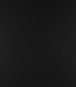 Gothic – Black