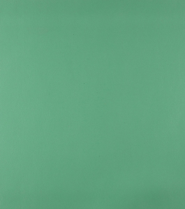 Mint – Green