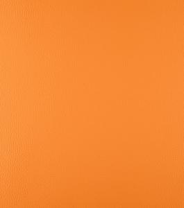Peachy – Orange