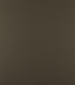 Pewter – Grey