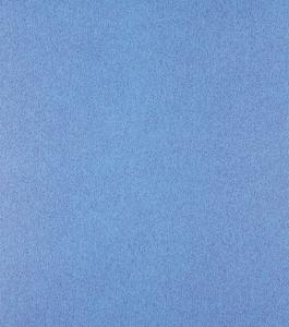 Riveria Marseilles – Blue