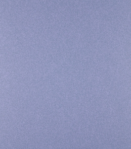 Riveria Menton – Blue