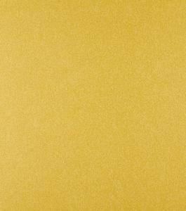 Riveria St.Tropez – Yellow