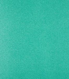 Riveria Toulon – Green