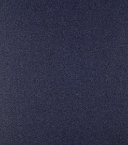 Riveria Vence – Blue