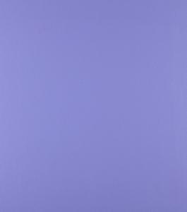 Rosemary – Blue