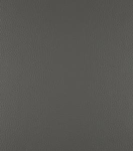 Slate – Grey