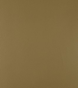Taupe – Brown
