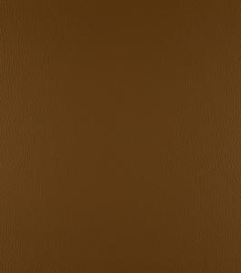 Toffee – Brown