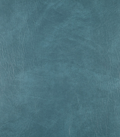 Traditional Aqua – Blue