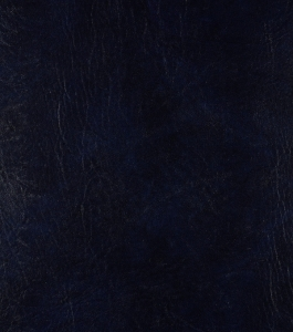 Traditional Baltic – Blue
