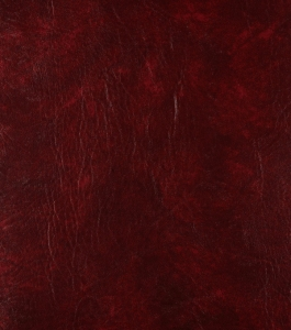 Traditional Claret – Red