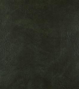 Traditional Eucalyptus – Green