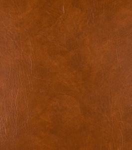 Traditional Malt – Brown