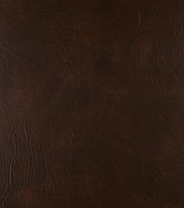 Traditional Mocha – Brown