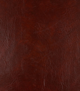 Traditional Oxblood – Red