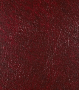 Universal Logan Red