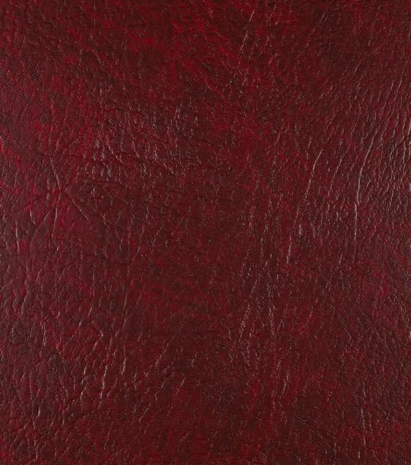 Univeral Logan Red