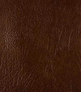 Universal Caramel – Brown