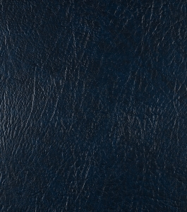 Universal Stratos – Blue